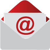 Gmail Email App