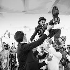 Wedding photographer Mario Marinoni (mariomarinoni). Photo of 19.12.2017