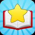 نجوم المعرفة - تحدي الثقافة icon
