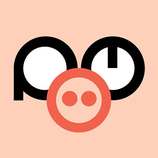 Pig Master  Coins and Spins