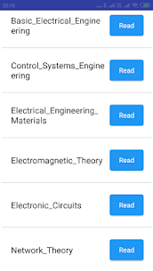 Electrical Engineering:(GATE, SSC JE, RRB JE, ESE) App Download For Android 3