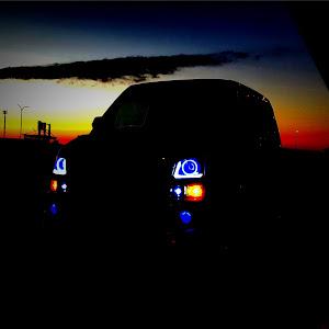 ワゴンR MH22Sのカスタム事例画像 えびちゃん🦐さんの2021年04月05日20:46の投稿
