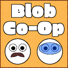 Blob Co-Op icon