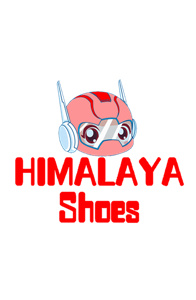 himalaya logo_副本.jpg