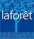 Laforêt Nérac Prestige