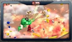 LEGO® マーベル スーパー・ヒーローズ ザ・ゲームのおすすめ画像4