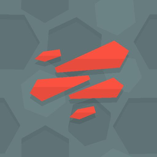The Quarry Icon