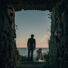 Wedding photographer Jason mark Harris (jason_mark_harr). Photo of 25.09.2015
