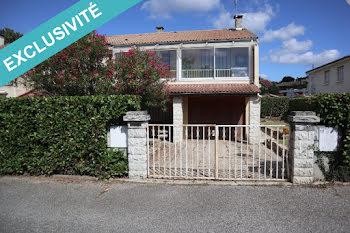 maison à Beauvallon (26)
