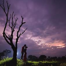 Wedding photographer vidarshana Rathnayake (vidarshana). Photo of 25.03.2015