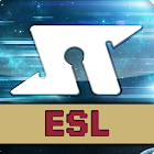 Spaceteam: ESL icon