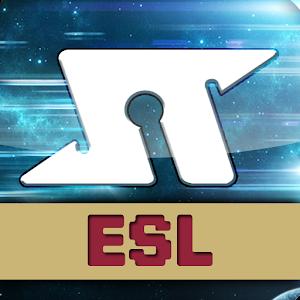 Spaceteam: ESL