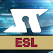 Spaceteam: ESL - Androidアプリ
