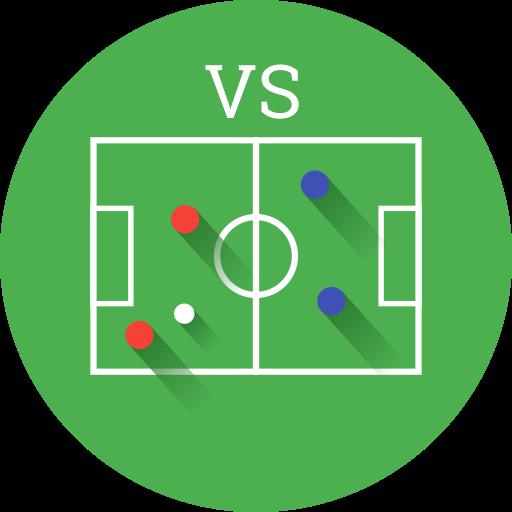 Football Liebenzell