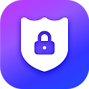 AppLock - Photo Video Vault, Gallery Lock APK