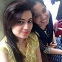 Online Desi Girls Video Chat icon