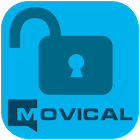 Unlock Phone - Movical icon