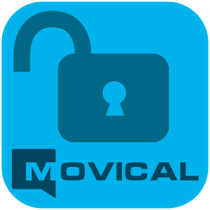 Unlock Phone - Movical