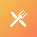 CookAid - Recipes & Nutrition 2.1.5 (Paid)