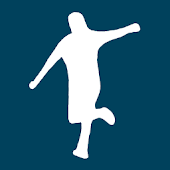 DiscBot Disc Golf App