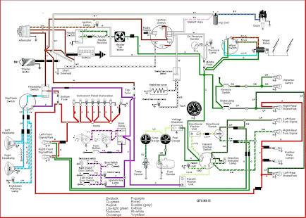 4 way switch wiring examples house wiring design - apps on google play electrical wiring examples