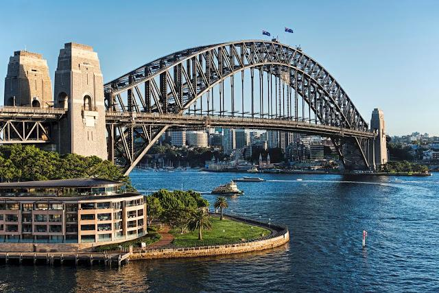 C:\Users\USER\Downloads\Sydney-Harbour-Bridge.jpg