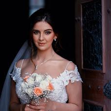 Wedding photographer Archil Korgalidze (AKPhoto). Photo of 01.05.2018