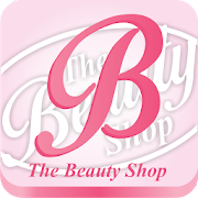 Beauty Shop