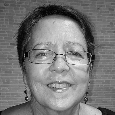 Susanne Willmott