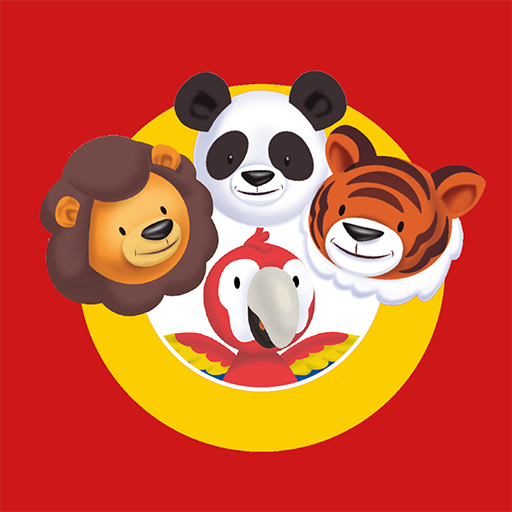 My Zoo Animals