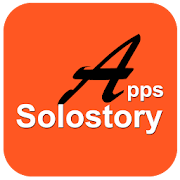 Solostory Apps