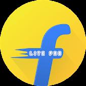 Tải Flipkart Lite miễn phí