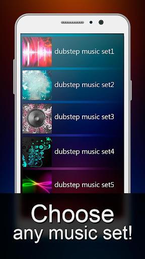 免費下載音樂APP|ひドラムパッド機 app開箱文|APP開箱王