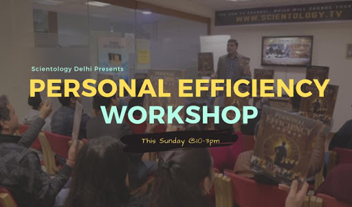 303 Upcoming Events For Classes And Workshops In Delhi - NCR