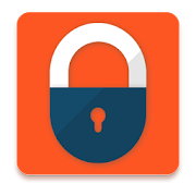 Safety Password Saver