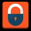 Safety Password Saver icon
