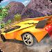 Furious Extreme Drift icon