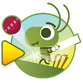 Cricket Champ Android APK Download Free By Funzone Revisited