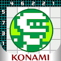 PIXEL PUZZLE COLLECTION icon