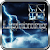 Lightning Next Launcher Theme file APK for Gaming PC/PS3/PS4 Smart TV