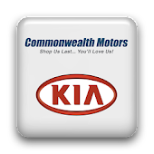 Commonwealth Kia