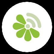 SmartPlant: Plant Care & Identification