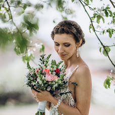 Wedding photographer Jiří Šmalec (jirismalec). Photo of 13.08.2018