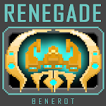 Space Renegade v1.2
