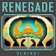 Space Renegade v1.2