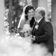 Wedding photographer Chashin Ponomarenko (2photo). Photo of 28.03.2013