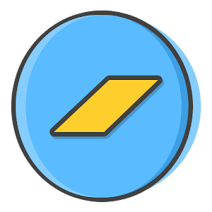 Stratos – Icon Pack v1.0.1 APK