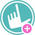 Liruch Plus icon