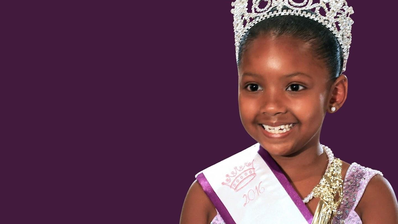 Watch Little Miss Atlanta live
