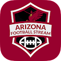 Arizona Football STREAM